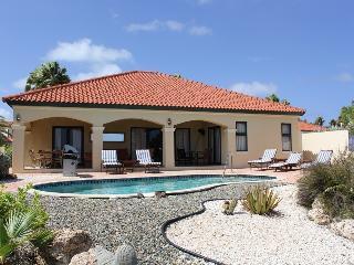 A Villa Paradiso - ID:91 - Aruba vacation rentals