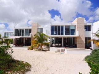Casa Sadia's - Telchac Puerto vacation rentals