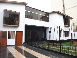 brand new bedroom in Miraflores.B1 - Lima vacation rentals