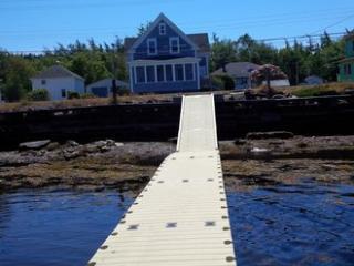 Cottage in Riverport - Port Medway vacation rentals