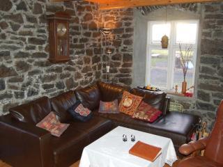 Hvitanes - Borgarnes vacation rentals