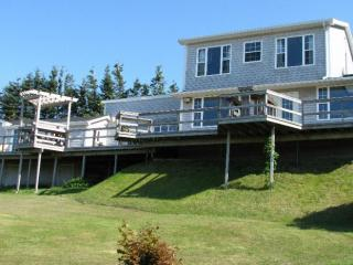 Canning chateau - Berwick vacation rentals
