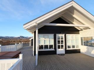 Hrafnagil South Iceland Cottage - Selfoss vacation rentals