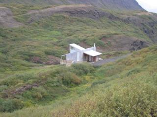 Thingvellir holiday house - Laugarvatn vacation rentals