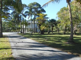 Private Retreat On Pine island - Saint James City vacation rentals