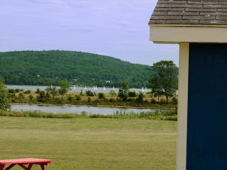 Crown Cove Cottages #7 - Digby vacation rentals