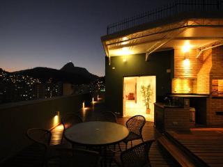 Gorgeous Penthouse Copacabana ( 3BR) - Rio de Janeiro vacation rentals