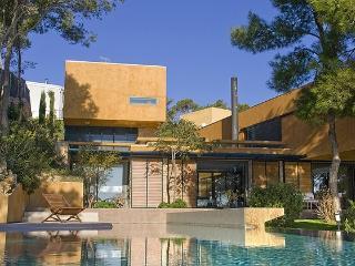 Tamarit - Province of Tarragona vacation rentals