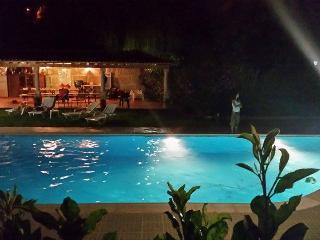Casa Brandão, Magnifique pour vacances  en fan fam - Braga vacation rentals