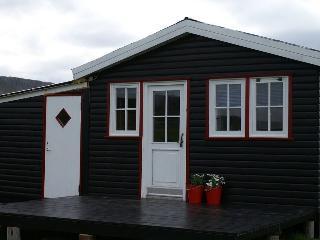 Stóri-Bakki - Vopnafjordur vacation rentals