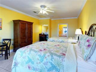 Nice House with Internet Access and A/C - Destin vacation rentals