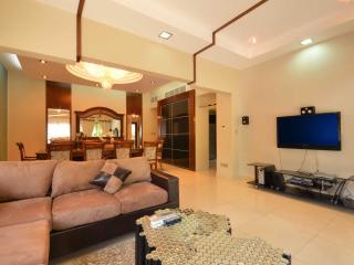 Meadows 1 (83110) - United Arab Emirates vacation rentals