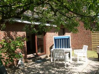 Sylt App. Laureen - Westerland vacation rentals
