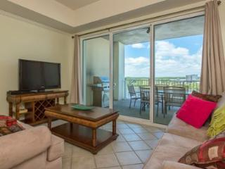 Wharf 511 - Orange Beach vacation rentals