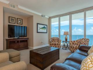 San Carlos Penthouse 5 - Gulf Shores vacation rentals