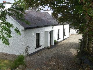 Duntinney Cottage - Portsalon vacation rentals
