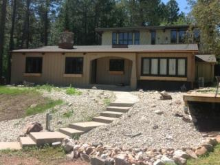 Copper Claim Lodge - Perfectly located between Deadwood and Sturgis! - Sturgis vacation rentals