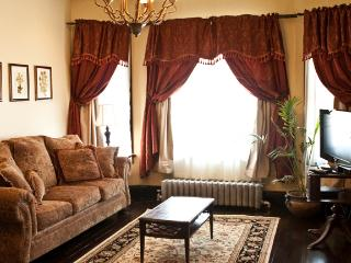 Lovely Condo with Internet Access and Dishwasher - Provo vacation rentals