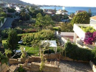 Beautiful 4 bedroom Vacation Rental in Crotone - Crotone vacation rentals