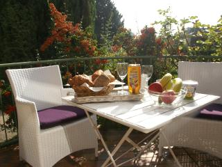 Lovely 1 bedroom Apartment in Aachen - Aachen vacation rentals