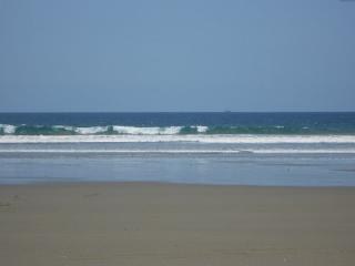 Paradise Private Luxury Beach - Ecuador - Entrada vacation rentals