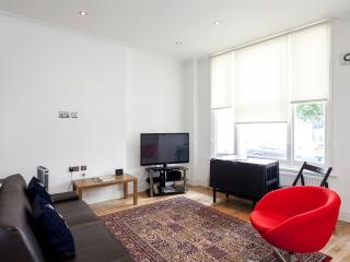 Luxurious 2 Bed Suite in Notting Hill - London vacation rentals