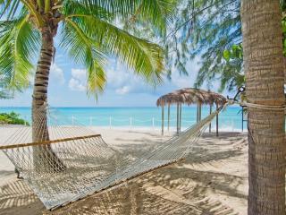 Sea Breeze 8 - Seven Mile Beach vacation rentals