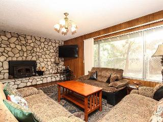 A Warmest of Welcomes #1166 ~ RA45946 - Sugarloaf vacation rentals