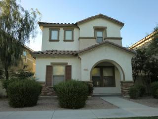 Beautiful Home in Sunny Mesa Arizona - Mesa vacation rentals