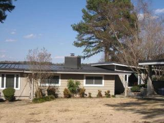308 BEACHVIEW CIRCLE - Arkansas vacation rentals