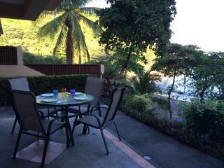 Bahia Pez Vela Beachfront Villa-Playa Ocotal (11) - Playa Ocotal vacation rentals