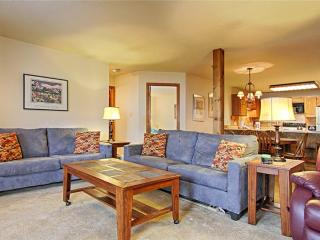 Cimarron 309 - Breckenridge vacation rentals