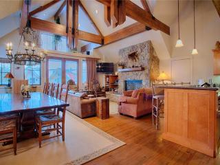 Westridge 26 - Breckenridge vacation rentals