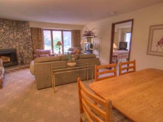 Lodge at 100 W Beaver Creek 408-L, 1BD Condo - Avon vacation rentals