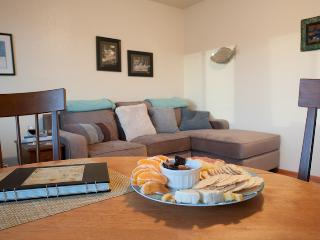 Harbor's Edge Vacation Rental Apartment - Seldovia vacation rentals