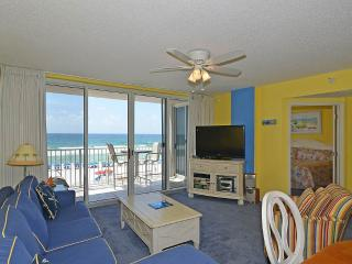 Island Princess #405 - Fort Walton Beach vacation rentals