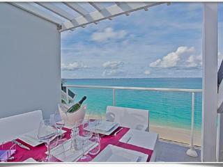 Nice 2 bedroom Condo in Grand Case - Grand Case vacation rentals