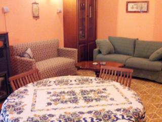 Bright 4 bedroom Townhouse in Galatina - Galatina vacation rentals