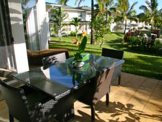 New & Upgraded Condo in North Shore Kauai - Princeville vacation rentals