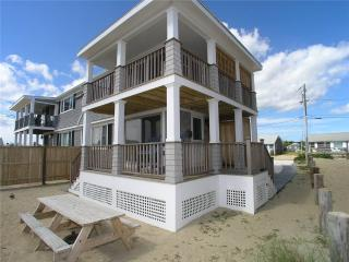 LEEW3 - West Dennis vacation rentals