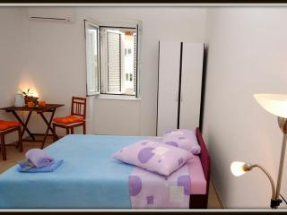 All new Private room with wi-fi in Vis centre - Vis vacation rentals