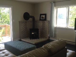 Modern retreat w/ all the ameneties & pet friendly - White Mountains vacation rentals