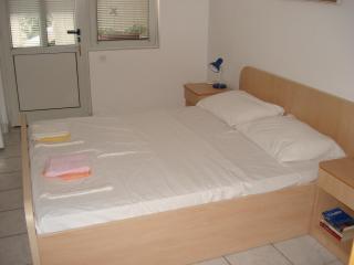 Room for two - Hvar vacation rentals