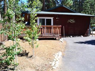 1153 Lodi - South Lake Tahoe vacation rentals