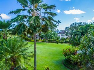 Kahala 521 - Poipu vacation rentals