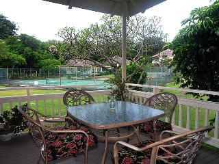 2 bedroom Apartment with Internet Access in Poipu - Poipu vacation rentals