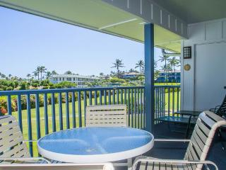 Poipu Sands 423 - Poipu vacation rentals