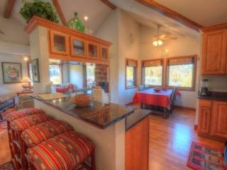 Outlaws 1B - Telluride vacation rentals