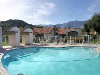Canyon Sands Escape - K0234 - Palm Springs vacation rentals
