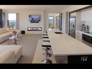 Tihi Retreat - Luxury Accommodation - Rotorua - Rotorua vacation rentals